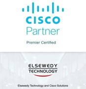 Elsewedy Technology Becomes a Cisco Premier Certified Partner